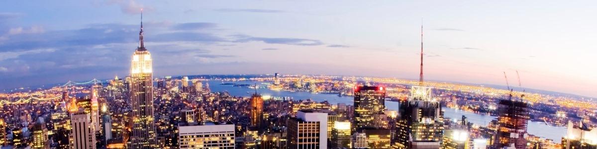 Cities/Municipalities Popin