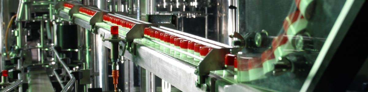 Manufacturing Popin