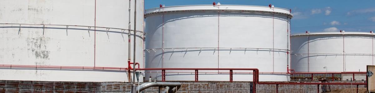 Terminals & Pipelines Popin