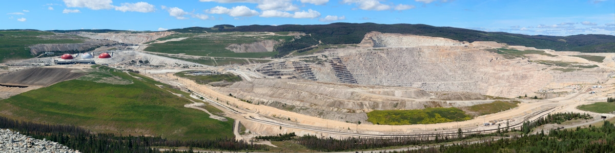 Mining Popin