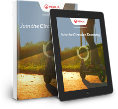 Join the Circular Economy - Free ebook